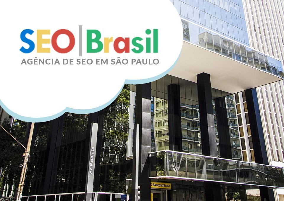Agência de SEO São Paulo