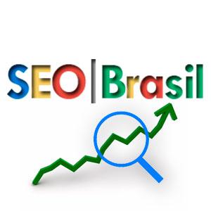 Agência SEO Brasil