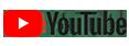 agencia de seo para Youtube
