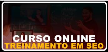 curso de seo agencia seo brasil